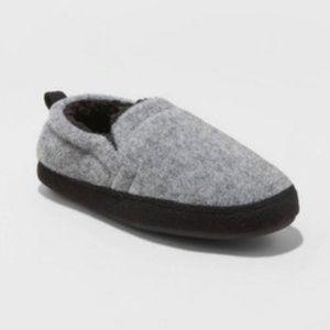 Boys' Grayton Slippers